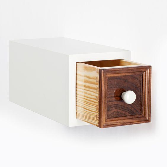 perfekt f r nischen und ungenutzte ecken als. Black Bedroom Furniture Sets. Home Design Ideas
