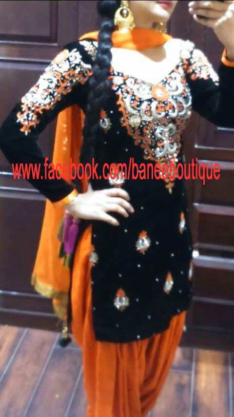 Designer punjabi suits punjabi suits and suits on pinterest