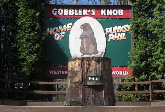 Groundhog Day: Trapped in a Content Marketing Time Loop