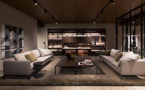 家具 ブランド インテリア モルティーニ イタリア イメージ メーカー