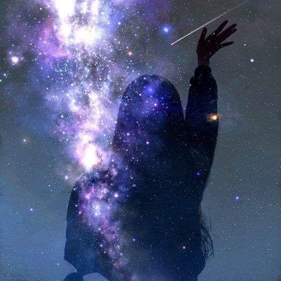 Ảnh galaxy đẹp Nguồn: sưu tầm | Hình ảnh, Nghệ thuật ảo ảnh, Ảnh ấn tượng