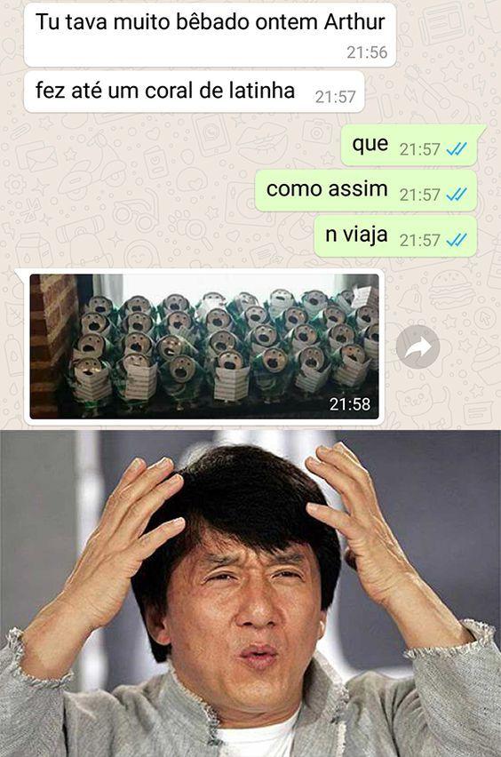Coletanea De 60 Memes Brasileiros Engracados Whatsapp E Facebook Da Semana Mijarderirtv New Memes Memes Best Memes
