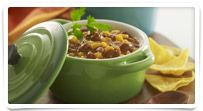 5 Easy Microwave Recipes - HEB