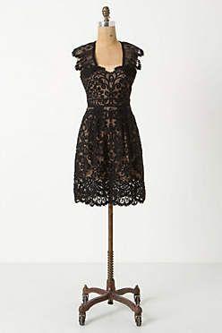 X  essentials  |  Details      Luella Dress              Shown in: BLACK