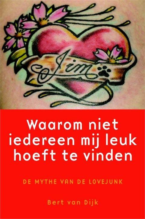 http://www.managementboek.nl/boek/9789058715913/waarom-niet-iedereen-mij-leuk-hoeft-te-vinden-bert-van-dijk
