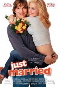 valentine's day movie dvd