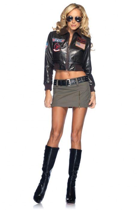 Top Bomber Jacket - My Jacket