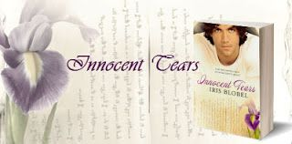 Iris Blobel: Snippet Sunday - INNOCENT TEARS - 10/01/2016 #romance #reading #newrelease
