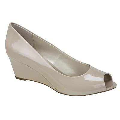 Fabulaire Womens Shoes