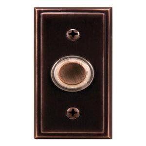 Heath Zenith Wired Bronze Finish LED Key-finder Round Push Button by Heath Zenith, http://www.amazon.com/dp/B00BVQ7SIO/ref=cm_sw_r_pi_dp_pKQnsb05KRVYP