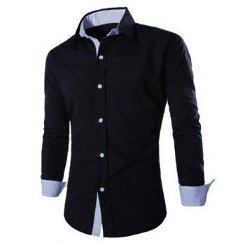 Clothes For Men Online