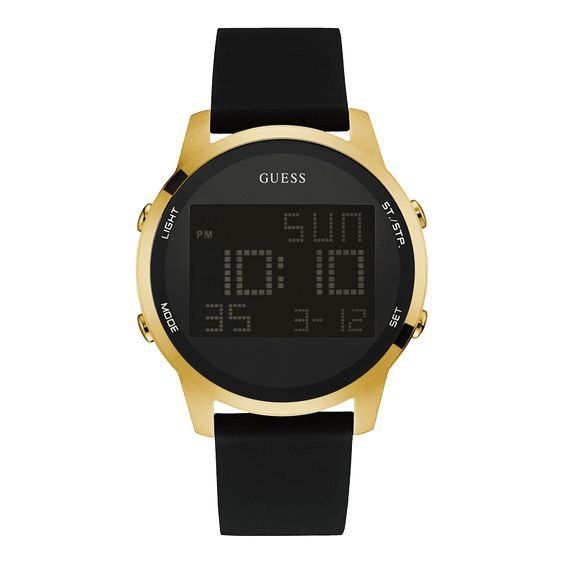 W0787G1 | Relojes GUESS