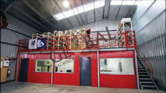 For more info,  Visit: http://www.globalmachinery.com.au/toolboxes/