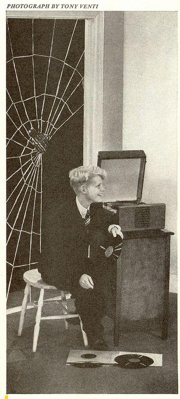 1942-(via File Photo)-