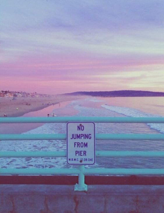 Pin By Kaitlyn Armbruster On Beach Wall Aesthetic Pastel Aesthetic Blue Aesthetic Pastel Aesthetic Backgrounds