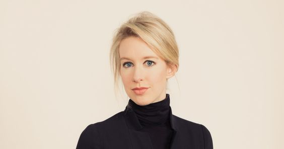 """Silicon Valley badly wanted Theranos' blood-test tech to be the next big thing. But """"move fast, break things"""" might not be the best approach to medicine."""