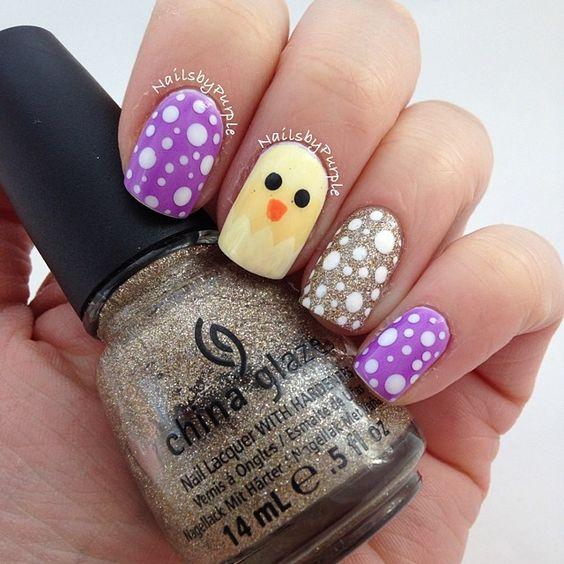 nailsbypurple