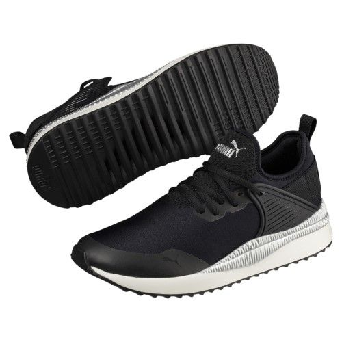 pacer next cage st2 women's sneakers