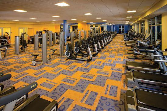 Renaissance Clubsport Aliso Viejo Rcsav Marriott Livehealthy Fitness Gym Http Www Renaissanceclubsport Com Aliso Viejo Hotel Laguna Beach Aliso Viejo