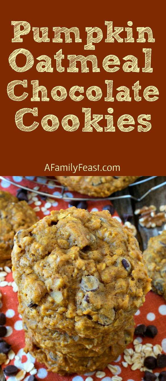 chocolate chip cookies oatmeal chocolate chips chocolate chip cookies ...