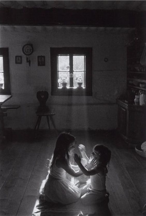 In the light.: Two Sisters, Sisters Light, Fine Art Children Photography, Fine Art Photography, Favorite Photos, Light Sisters, Sister Photos