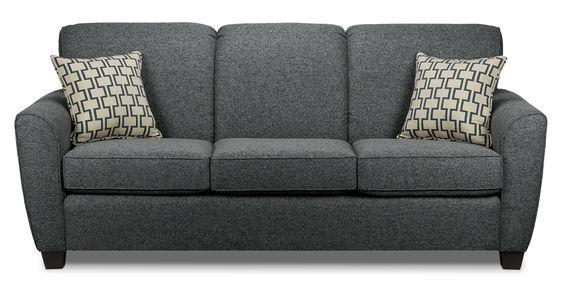 Sofa Bed Murah