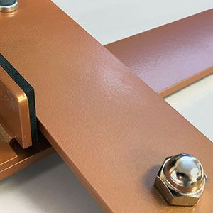 Cabinet Barn Door Hardware Rustica Sliding Barn Door Track