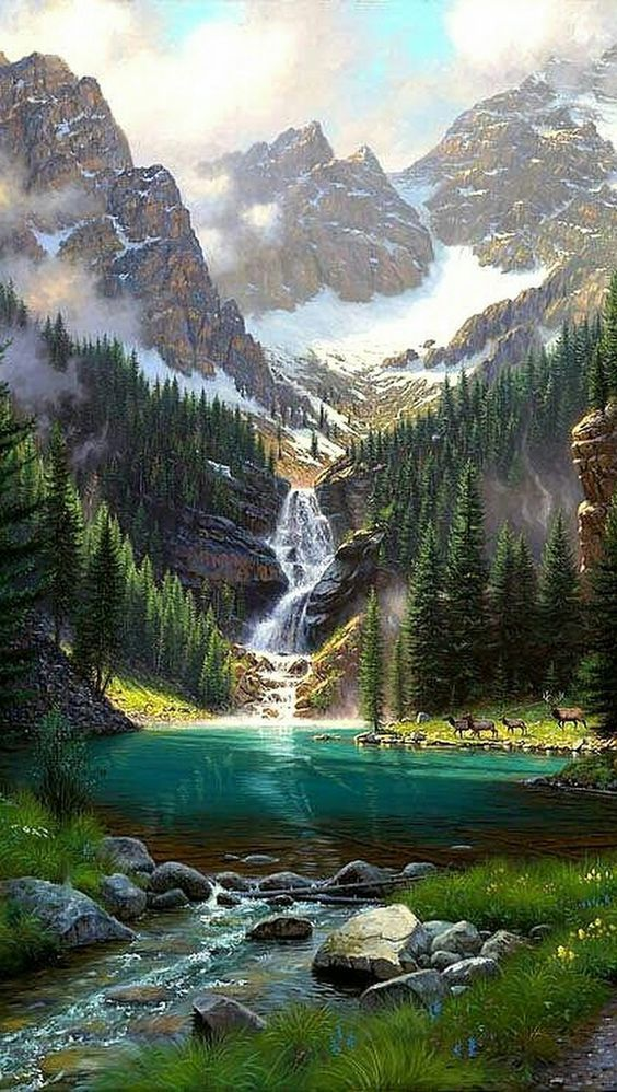 Dede On Twitter Beutyful Nature Beautiful Landscapes Nature Photography Nature Pictures