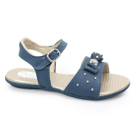 Fresh High Heels Shoes