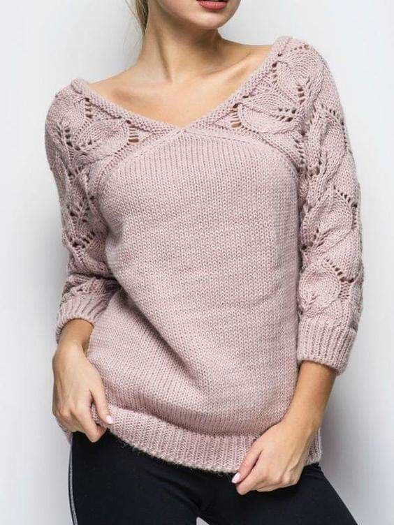 39 Poncho Pullovers Sweater For Your Wardrobe This Spring outfit fashion casualoutfit fashiontrends