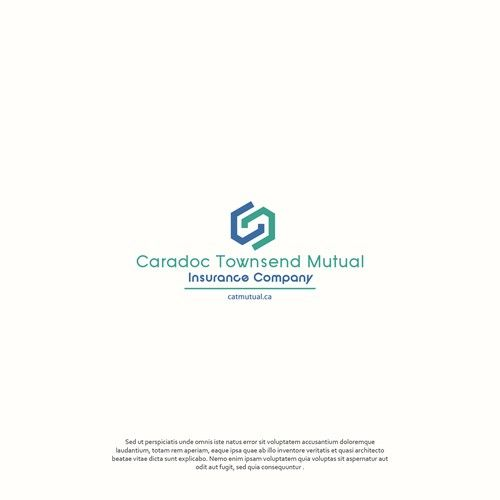 Caradoc Townsend Mutual Insurance Company Insurance Is Boring