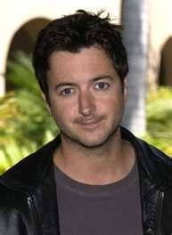 Brian Dunkleman's stand up comedy is great.  Another super-great guy.