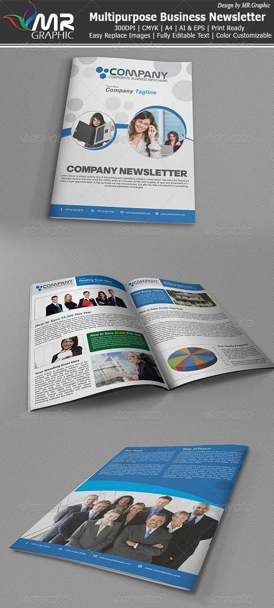 0d05646cf8e5ee77230eb9bbc6cf7674--business-company-newsletter-templatesjpg - company newsletter
