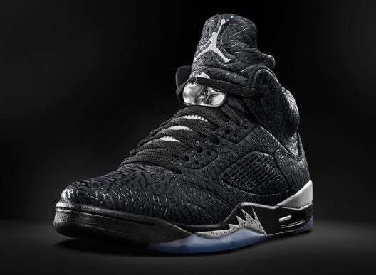 I have decided these are a must have for Summer ... OR winter ... or Just a must have! #ShoePorn #Jordan #Nike
