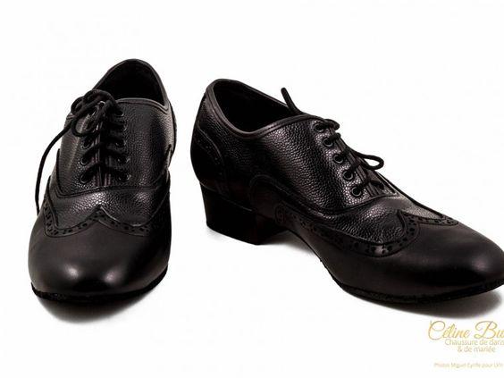chaussure cuir homme haut de gamme. Black Bedroom Furniture Sets. Home Design Ideas