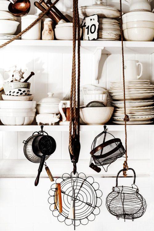 Kitchen interior design | #modern #interior #design #kitchen #bar #architecture #smarchitecture #architecturalPorn