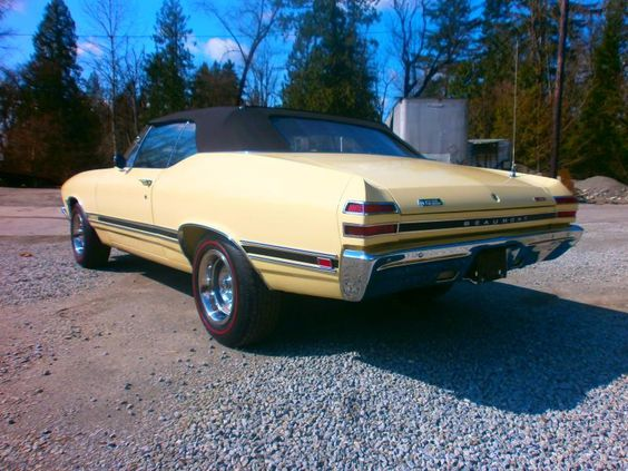 chevelle beaumonts for sale autos post chevelle beaumonts for sale. Cars Review. Best American Auto & Cars Review