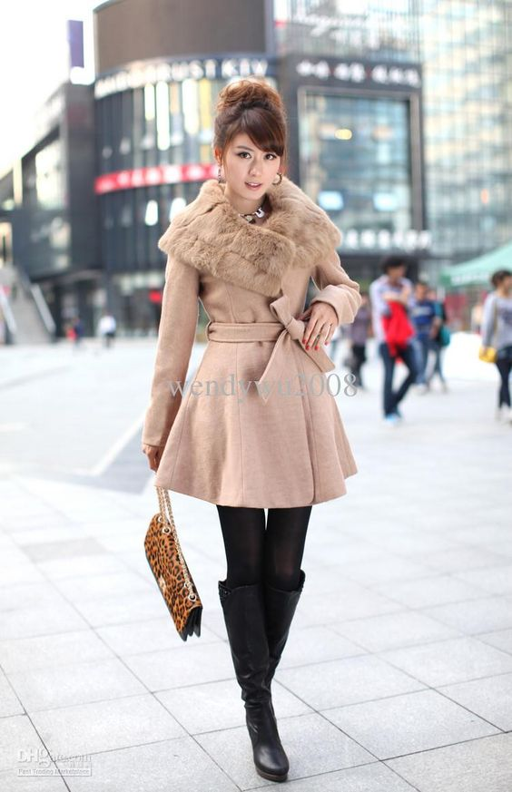 cute winter outfits tumblr - Google Search | winter outfits
