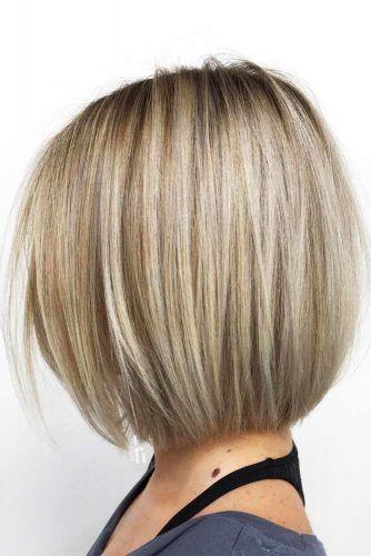 19+ Medium to short bob hairstyles info