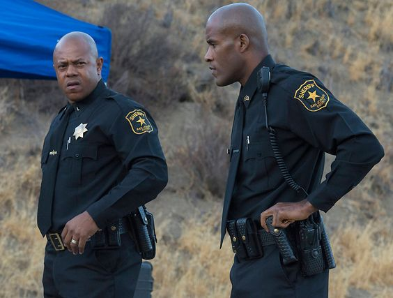 Sons of Anarchy - Season 6 | Episode 11