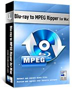 4Videosoft Blu-ray to MPEG Ripper for Mac Discount Code - 4Videosoft Studio Coupons - We have the biggest 4Videosoft Studio coupon codes. Here are the discounts  http://freesoftwarediscounts.com/shop/4videosoft-blu-ray-to-mpeg-ripper-for-mac-discount/