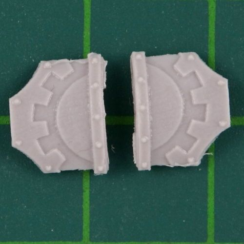 Mechanicus-Myrmidon-Destructeur-Armure-depaule-Forge-Monde-40K-Bitz-7890