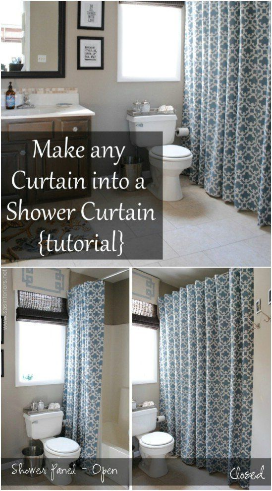 20 Repurposing Ideas To Make Good Use Of Old Curtains Diy