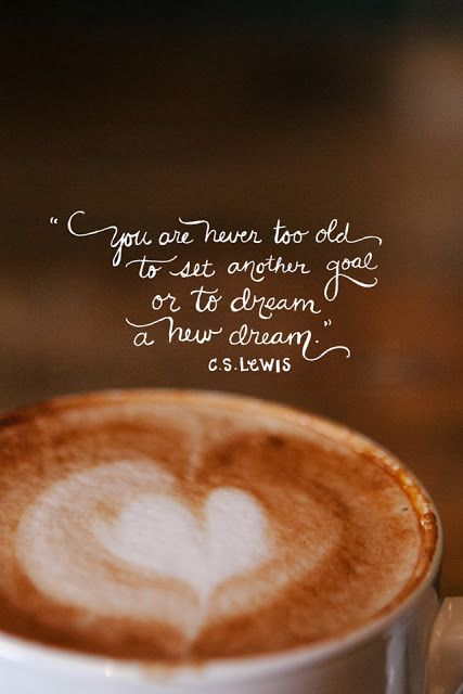 Cs lewis never too old and desktop wallpapers on pinterest