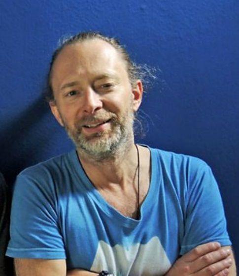Radiohead 191頭目 [無断転載禁止]©2ch.netYouTube動画>30本 ->画像>38枚