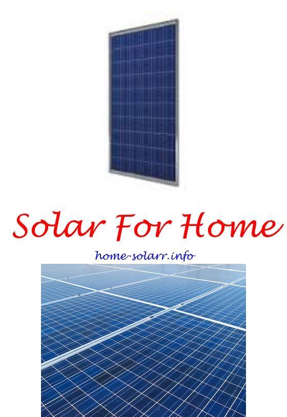 Solar Panel Manufacturers Solar Panels Solar Power Kits