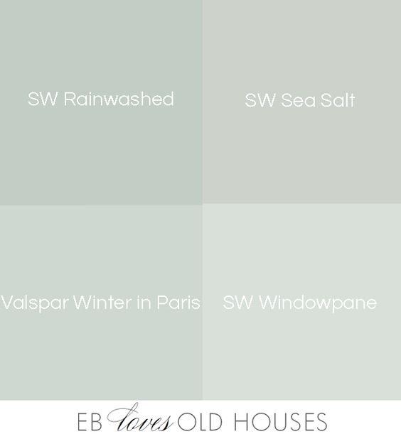 sw sea salt valspar and sea salt on pinterest. Black Bedroom Furniture Sets. Home Design Ideas