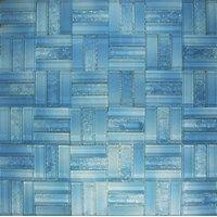 Pastilhart - Referência em pastilhas e revestimentos - TREND SKY BLUE