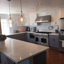 Photo Of Elegant Kitchens And Bath Orange Ca United States Elegant Kitchens Kitchen Home Decor