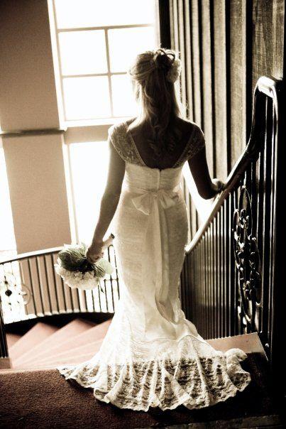 lace wedding dress #lace #weddingdress #legacylodge